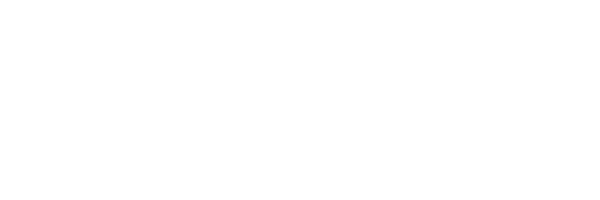 Endless Sound Logo